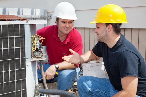 Air Conditioner repair Davie