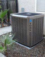 AC System Daviel