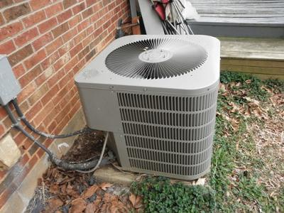 Why You Shouldn T Fix Your Ac Unit