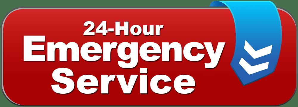 24hr AC Services Davie