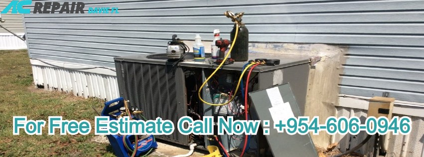 Ways to Maintain Your Precious AC in the Best Possible Way