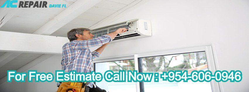 Establish a Smart Thermostat to Prolong AC Lifespan