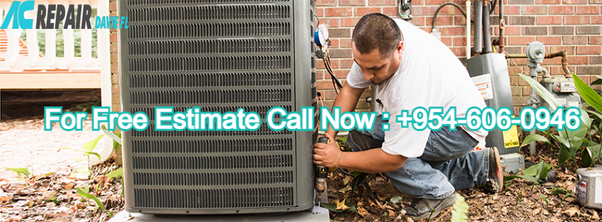 Discover How Timely AC Repairs Provide a More Stable Cooling