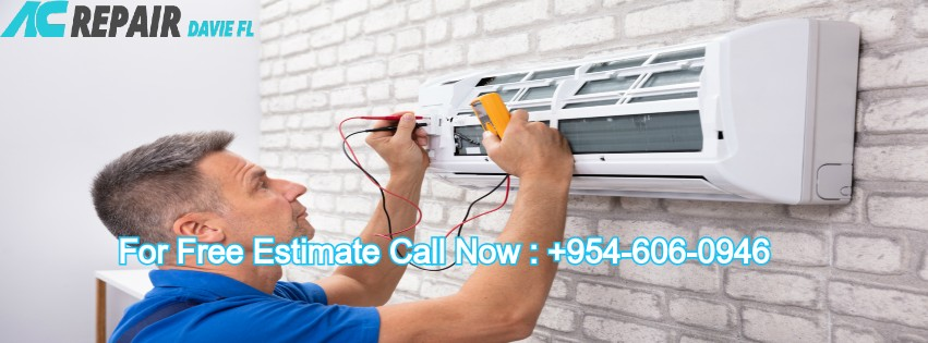 Why Annual AC Maintenance is Necessary?